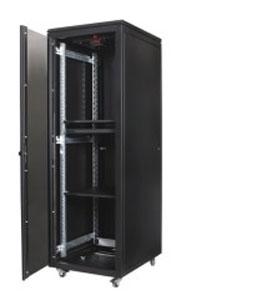 Vỏ tủ Rack