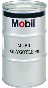 MOBIL GLYGOYLE 30