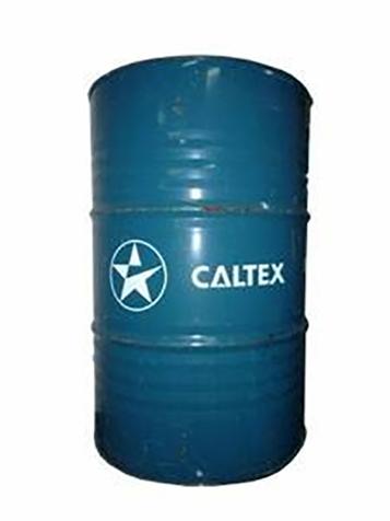Dầu CALTEX AQUATEX 3180