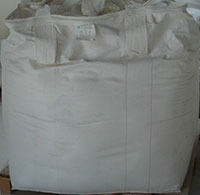 Kaolin Power KLZ - 95