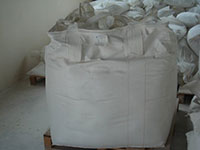 Kaolin Power KLT - 70