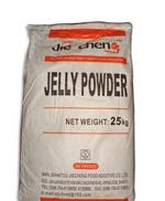 Jelly powder - Chất tạo đông