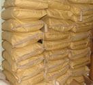 Sorbic acid ( C6H8O2) - chất bảo quản
