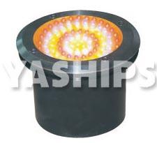 Đèn chiếu sáng Yaships