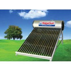 Máy nước nóng năng lượng mặt trời NAGASUN