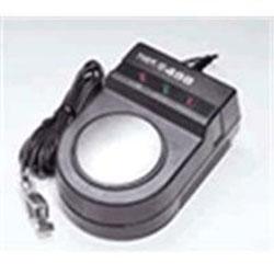 Thiết bị đo độ tĩnh điện