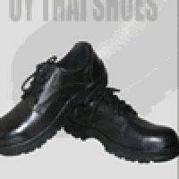 Giày bảo hộ bọc sắt
