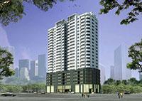 Tư vấn thiết kế xây dựng chung cư