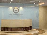 TSS Office