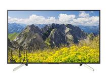 Smart TV Sony 4K 55inch