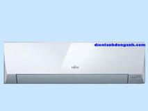 Điều hòa Fujitsu 2 chiều Inverter