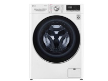 Máy giặt LG lồng ngang