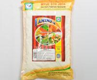 Amino-S