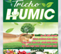 TRICO HUMIC