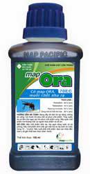 MapOra70EC