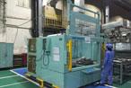 Máy móc vật tư công nghiệp