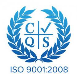 Tư vấn ISO 9001:2008
