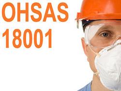 Tư vấn ISO OHSAS 18001/ BSCI/ WRAP/ ISO 26000
