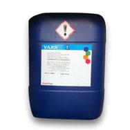 Dầu Rửa Lô UV