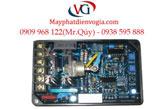 Bộ AVR máy phát điện