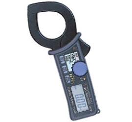 Máy đo dòng dò