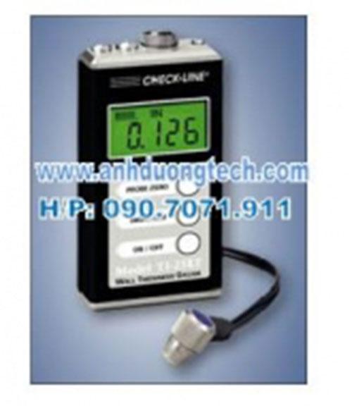 Máy đo độ dày TI-25LT