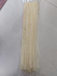 Dây rút nhựa (8x400mm)