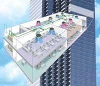 Thi công hệ thống điều hòa không khí