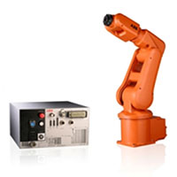 Robot công nghiệp ABB