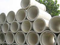 ống cống BTLT