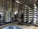 Hệ thống lọc nước EDI ngành dược phẩm