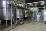 Xử lý nước thải sản xuất dược phẩm
