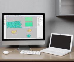 Phần mềm thiết kế giày 3D