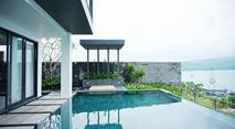 Hồ Bơi Acqua Villa Nha Trang