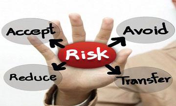 Kiểm soát rủi ro hàng hóa