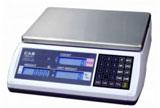 Cân đếm điện tử EC-II-CAS