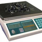 Cân đếm điện tử JSC-BTSC
