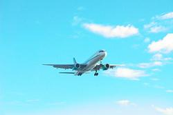 Vận tải hàng hóa đường hàng không