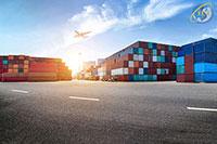 Vận chuyển hàng hóa quốc tế