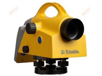 Máy thủy bình DiNi-trimble-1