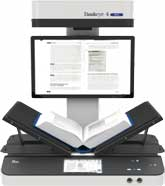 Máy scan các loại
