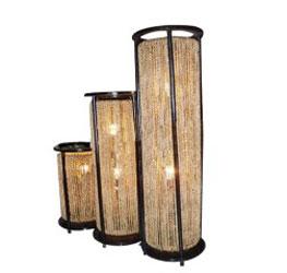 Lamp WL02