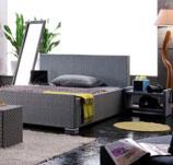 Living room PF079