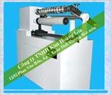 Máy cắt lõi giấy