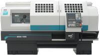 Máy tiện CNC model CKE6150