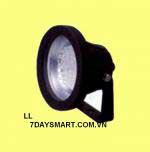 Đèn Led LP-E 061