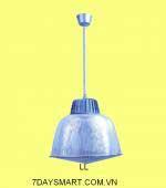 Đèn nhà xưởng LP-F 057