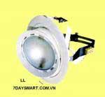 Đèn pha LP 016 70W - 150W
