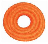 ống gân xoắn HDPE
