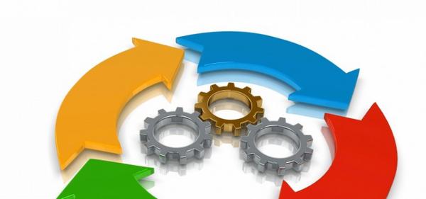 Thẩm định giá máy móc thiết bị
